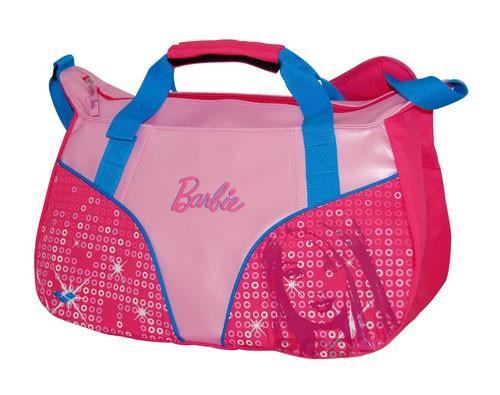 Сумка АРЕНА Barbie Sports Bag.