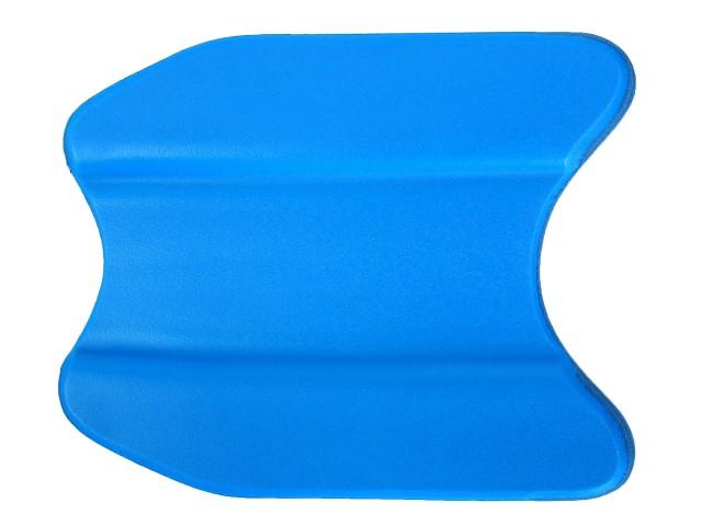 Доска калабашка 31x24x4,6 см  ДП-К