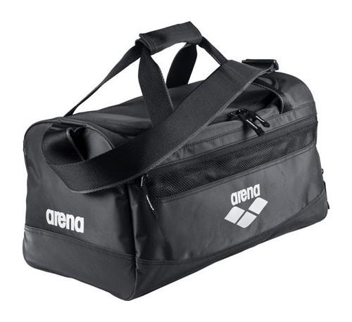 Сумка АРЕНА Spiky Medium Bag 93524 51.