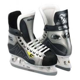 Коньки хоккейные GRAF Supra 505